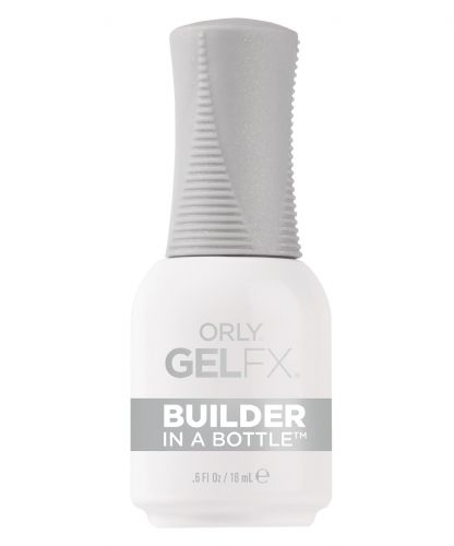 Orly Gel Fx - Builder in a Bottle 18ml